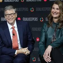 Ehe-Aus nach 27 Jahren: Bill und Melinda Gates lassen sich scheiden –  Tochter äußert sich