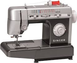 Heavy Duty Sewing Machine For Beginners