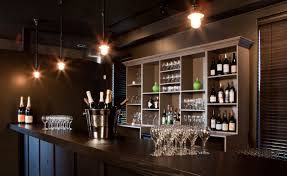 Blue Cow Kitchen And Bar A Guide To The 10 Best Wine Bars In Chicago