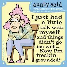 Image result for funny Now I'm grounded pics