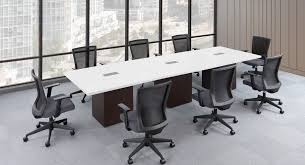 office chairs seattle. office and business furniture dealerships. slideshow_cubeconference chairs seattle