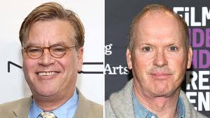 Aaron Sorkin's 'The Trial of the Chicago 7' Adds Michael Keaton, Sets  September 2020 Release | Hollywood Reporter
