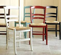dining room chairs contemporary decoration inexpensive dining room chairs vibrant idea dining room chairs