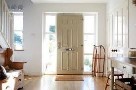 Auf kundenwunsch haben wir diese treppe farblich gestaltet. Den Flur Gestalten Die 20 Besten Tipps Schoner Wohnen