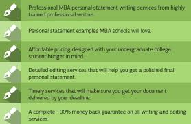 writing graduate school essay Essay buyer   Help me write my business plan Personal SWOT Analysis Essay Example
