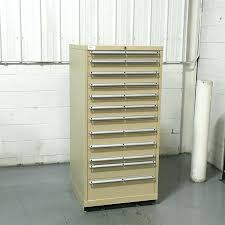 metal storage cabinet with drawers. Image Of: Metal Storage Cabinets With Drawers Cabinet