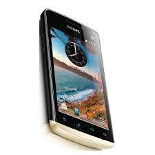 Philips T539 - Mobile Price ...