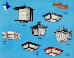 mid century outdoor lighting. midcenturyporchlighting mid century outdoor lighting n