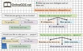 Гдз класс по математике контрольные работы дорофеева и шарыгина  Гдз 6 класс по математике контрольные работы дорофеева и шарыгина