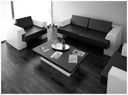design for less furniture. Keep It Simple With Minimal Colors Design For Less Furniture N