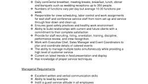 Simple Resume Formats Data Migration Specialist Sample Resume