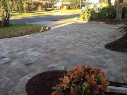average cost of patio pavers driveway paving cost factors cost of installing paver patio brick patio