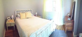 Kijiji Calgary Bedroom Furniture Our Fixer Upper