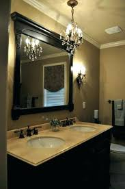 small bathroom chandelier crystal small chandeliers