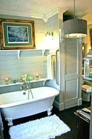 water trough bathtub ideas k tank pool plastic bathtub cattle galvanized horse trough pumpkin decorating ideas