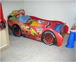 disney cars twin bedding set amazing toddler bed delta children cars cars toddler bed set ideas