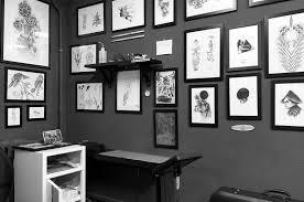 татуировки блог сергея короля
