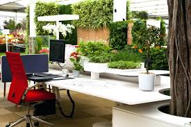 eco friendly office. Environmentally Friendly Office Furniture. Eco Furniture Canada Desk Tables R O