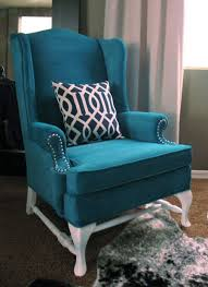 painting fabric furnitureHOME DZINE  You CAN paint upholstered furniture