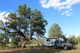 Maybe you would like to learn more about one of these? Boondocking Dispersed Camping In Remote Locations Rv Camping