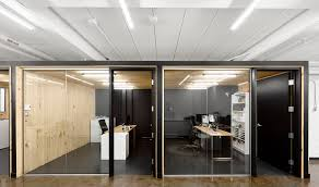 office interior design company.  Design Find This Pin And More On Workshop Office By Boogi1994 Throughout Office Interior Design Company O