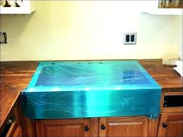 recycled glass countertops recycled glass countertops cost s vs granite where to broken recycled glass recycled glass countertops contemporary