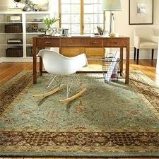 area rugs capel rug greenville sc