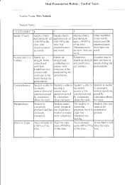 power to learn grant tara sottnik trail of tears rubric jpg