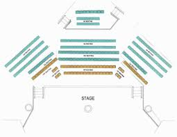 54 Factual Orleans Hotel Casino Showroom Seating Chart