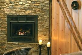 stone tile fireplace surround real natural fireplaces stacked