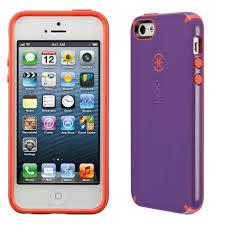 SmartFlex Shine iPhone SE iPhone 5s & iPhone 5 Cases