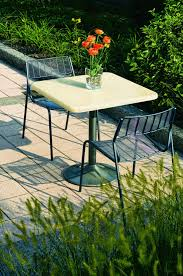 funky patio furniture. Funky Patio Furniture. Gallery Of Amazing Furniture Decor Color Ideas Modern With Interior