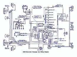 1979 ez go wiring harness diagram wiring library 1987 ezgo golf cart wiring diagram starting know about wiring 1978 ez go wiring diagram 1979