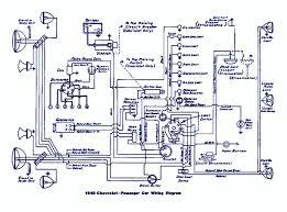 sukup stir ator wiring diagram 220 motor wiring diagram libraries sukup stir ator wiring diagram 220 motor wiring library1979 ez go wiring diagram simple wiring diagram