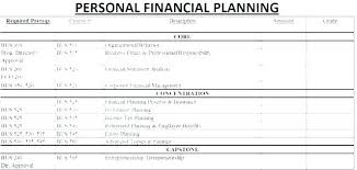 financial management excel financial planning spreadsheets financial planning excel sheet excel