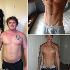 Steroids Side Effects Steroid Side Effects Depression Low Sex Drive And No Motivation To