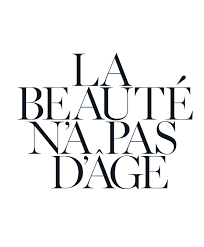 French Quotes On Beauty Best of ELLE' FRENCH VINTAGE MAGAZINE 24 SEPTEMBER 24 EBay 24's Beauty