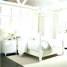 dhp canopy bed – laasuncionalbacete.com