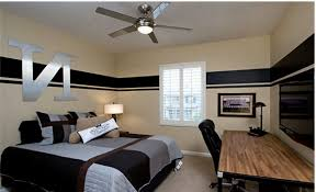 Man Bedroom Decorating Bedroom Ideas Guys Interior Male Bedroom Decorating Ideas Guy