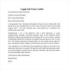 Cover Letter Examples Web Developer Programmer Cover Letter Example