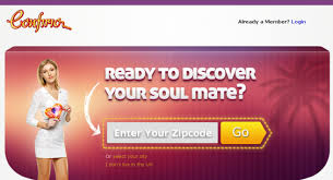 discover dating site