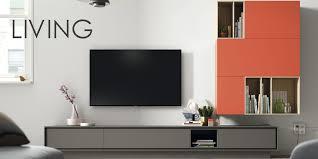 modern furniture design photos. Modern Furniture Design Photos H