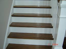 lehigh valley hardwood flooring flooring designs source hardwood floor refinishing lehigh valley pa