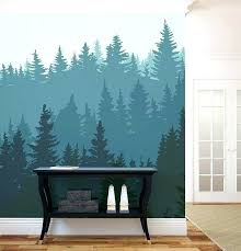 wall murals painted wall mural ideas paint wall ideas home decor for painting walls top best
