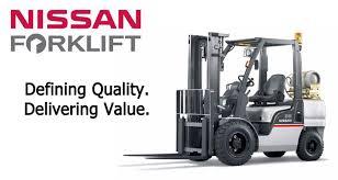 nissan forklift forklift systems inc Nissan Forklift Parts Diagram Nissan Forklift Engine Diagram #48