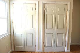 sliding closet door admirable home depot panel doors panel sliding closet doors at home wooden sliding closet doors sliding wooden closet door hardware