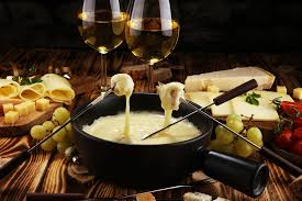 How To Fondue Expat Guide To Switzerland Expatica