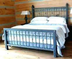 Bed Frame Brackets Lowes Home Depot Canada Adapter Headboard Kit ...
