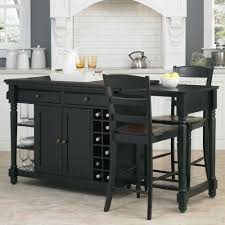 Home Depot Outdoor Kitchen Cabinets Portable Kitchen Islands At Home Depot Trendy Kitchen Island