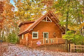 1 bedroom cabins in gatlinburg cheap. gatlinburg vacation rental near pigeon forge cabin rentals specials 1 bedroom cabins in cheap